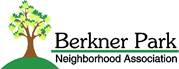 Berkner Park Neighborhood Association